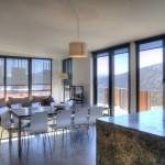 Accommodation Falls Creek - Winter Apartment Rental