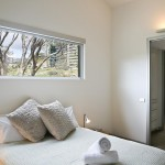 Woodsmoke 4 Three Bedroom Apartment Falls Creek